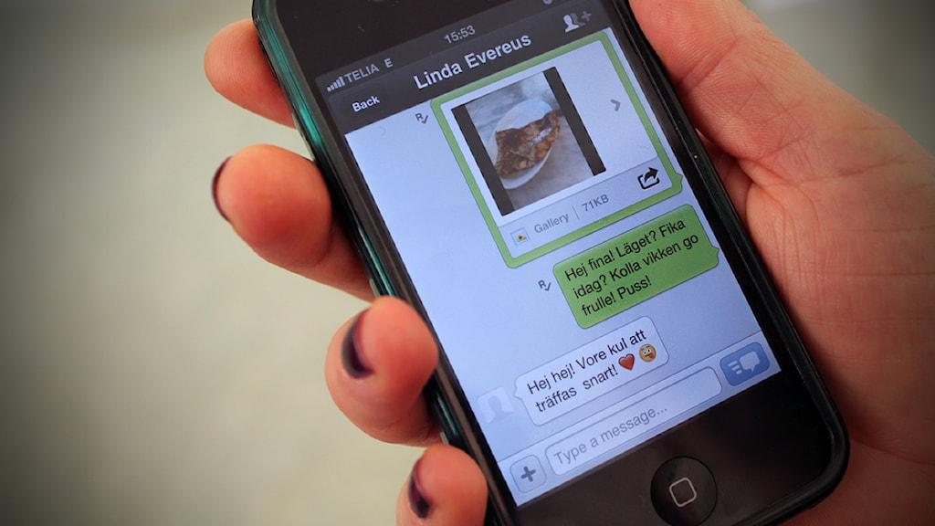 sex-tjejer göteborg porr mobil