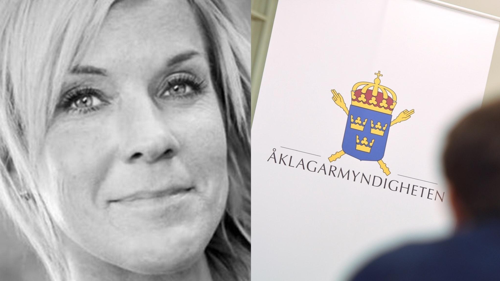 flickvän problem Jönköping