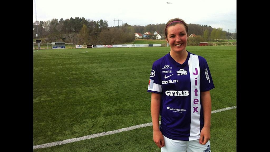 match meetic sex linköping