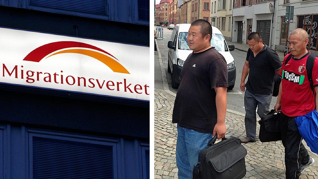 bäst tillfällig muntligt med kondom i Göteborg
