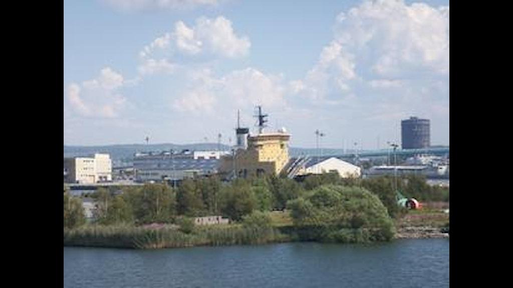 Kontakta Kvinnor Som Besöker Budapest