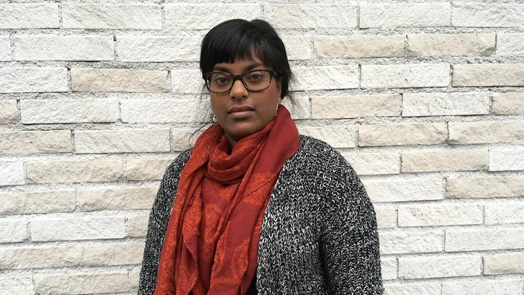 Margaret Eman