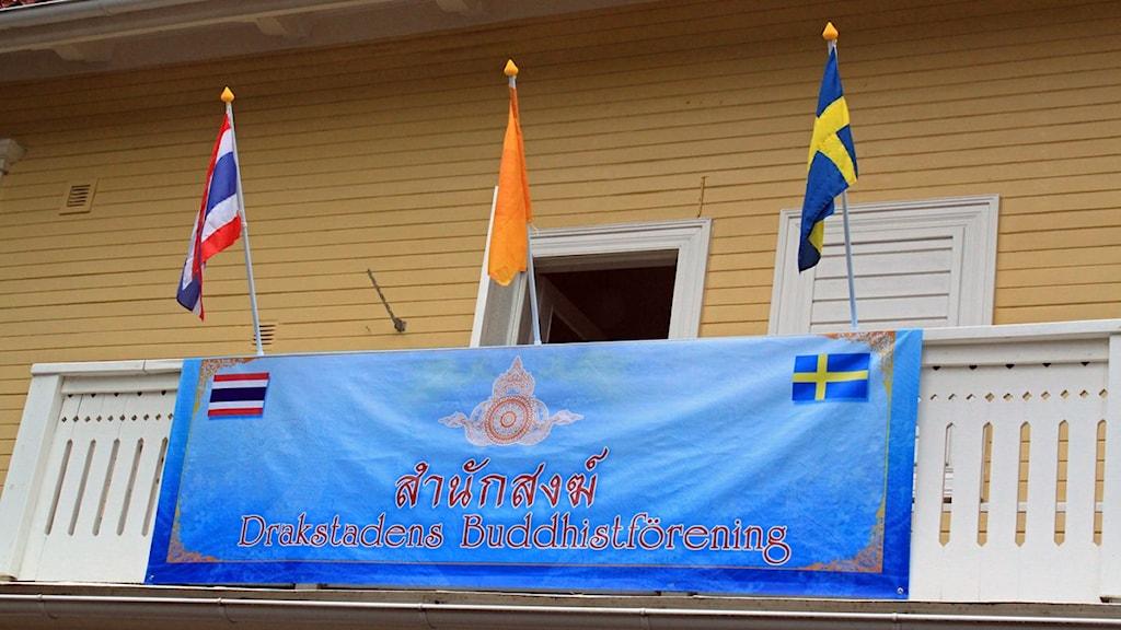 fotvård malmö erotisk massage linköping