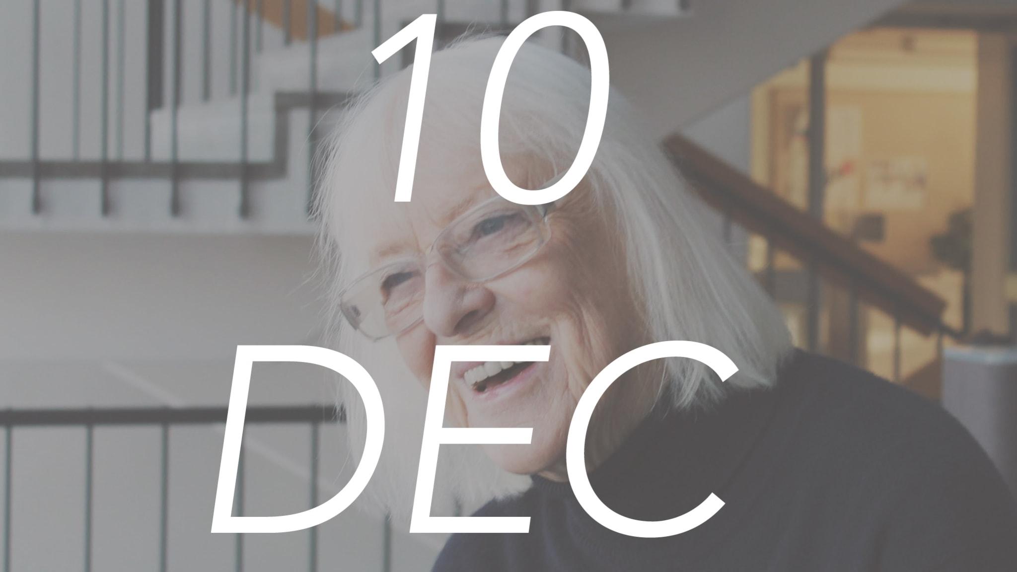 Del 4. Birgitta Ulfsson läser Kalevala. Sänt i FM 30 november 2017.