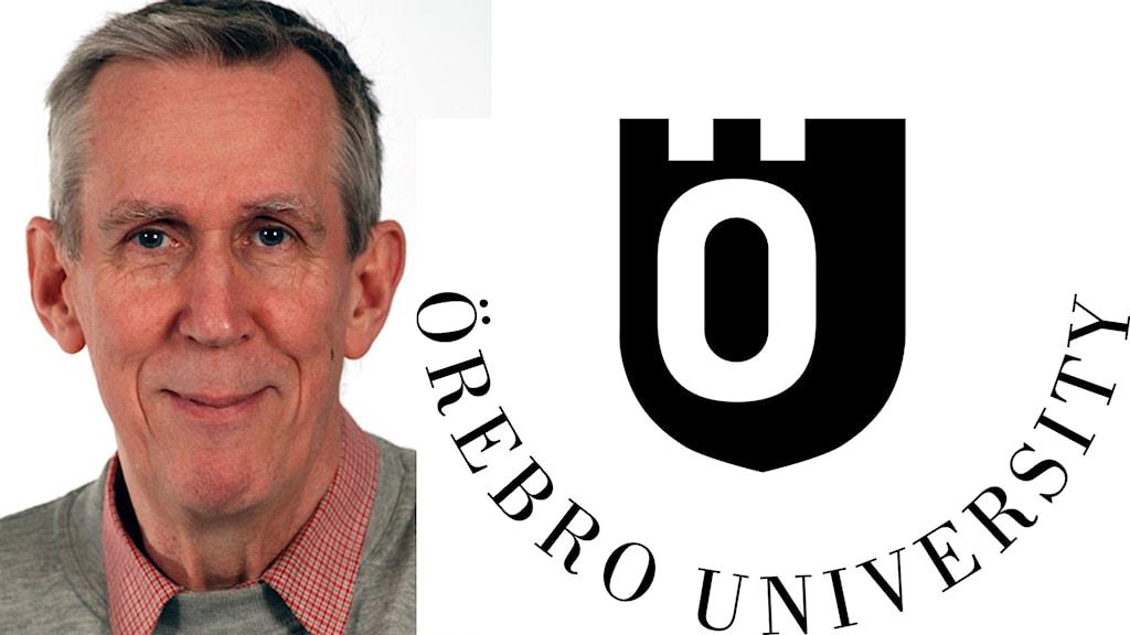 expert- fnask ansiktsbehandling i Örebro
