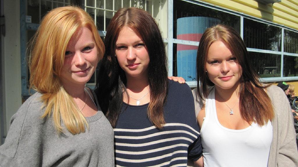 webbsida sex daska i Upplands Väsby