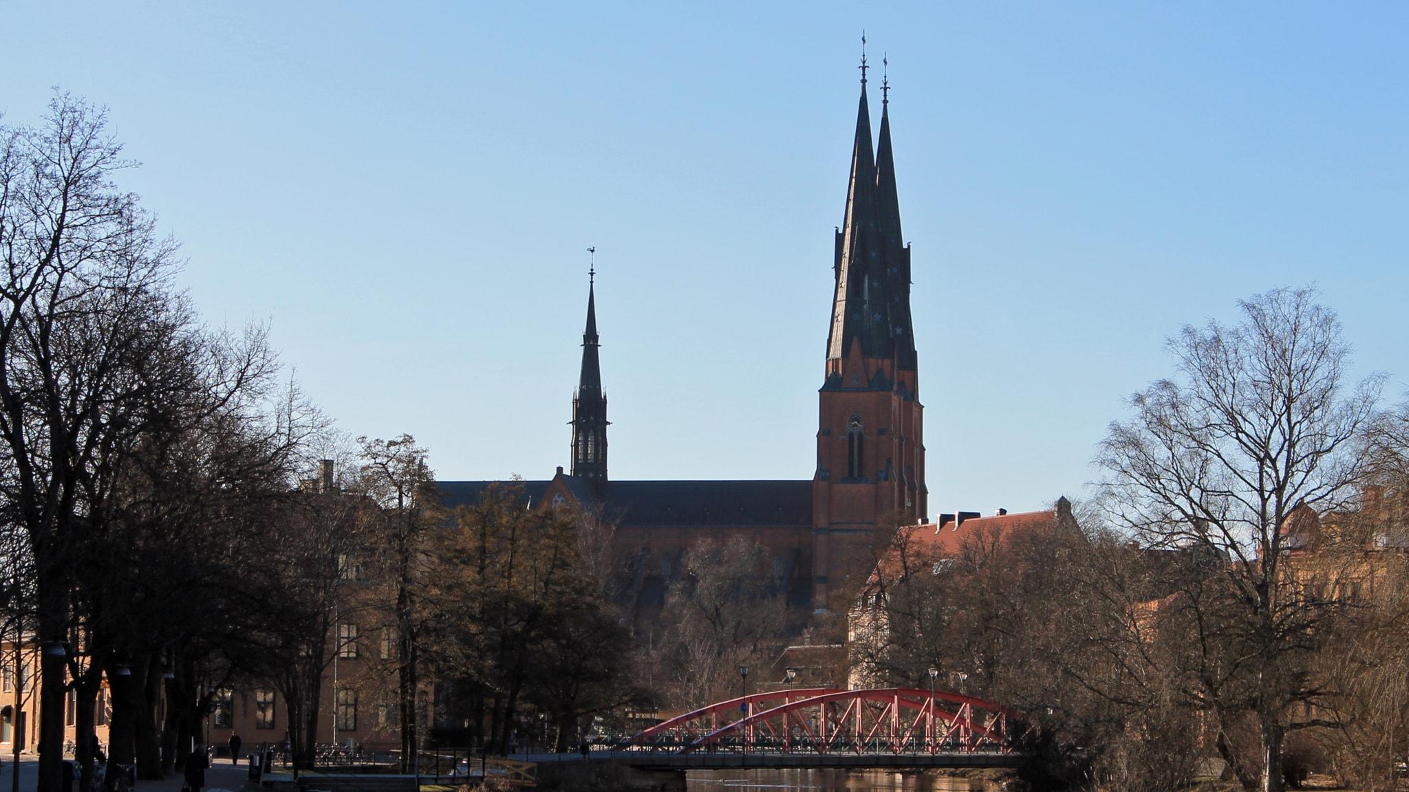 pengar ryska sex nära Uppsala