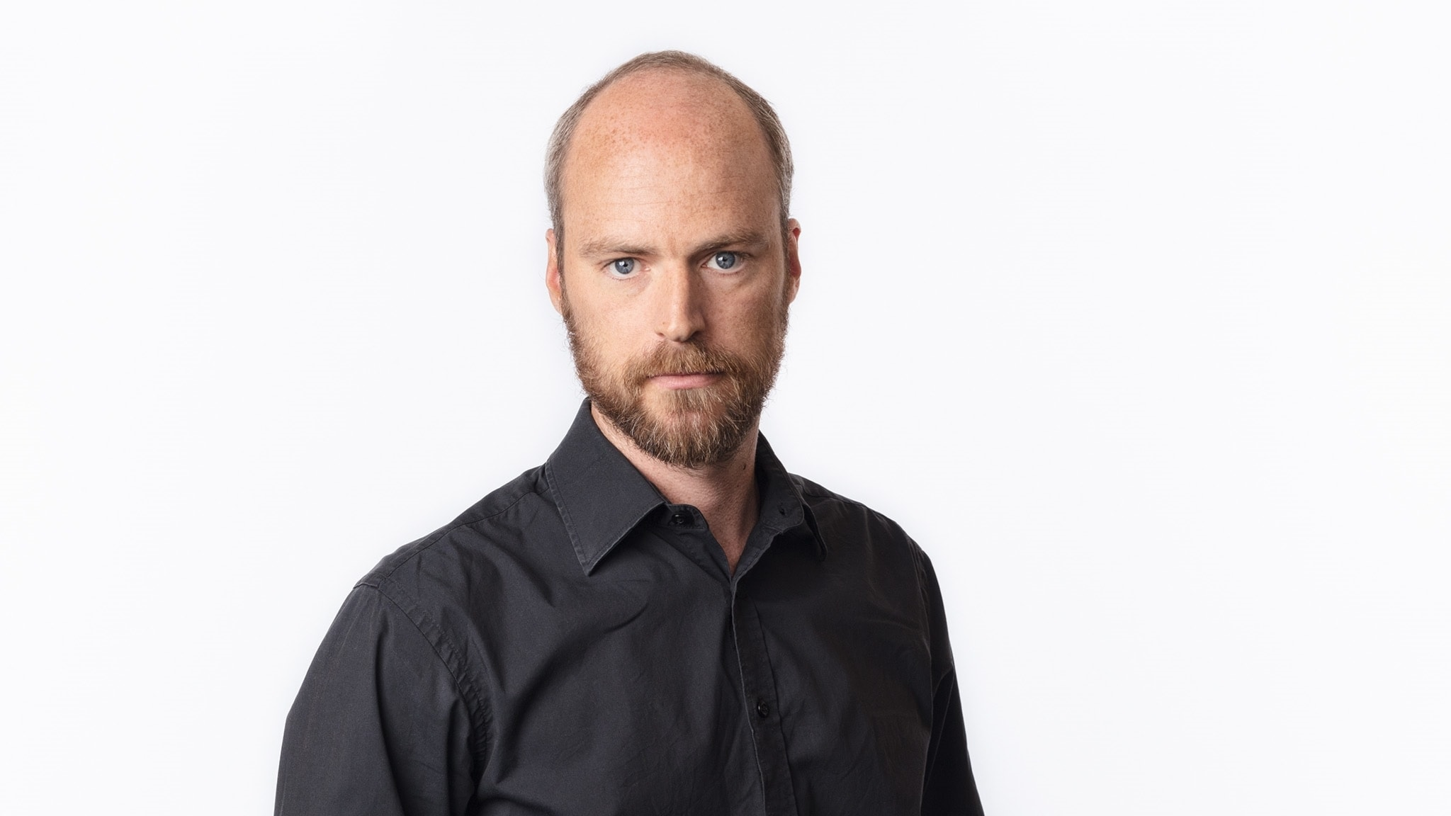 Skoputsaren och politiken: Samuel Larsson, Addis Abeba
