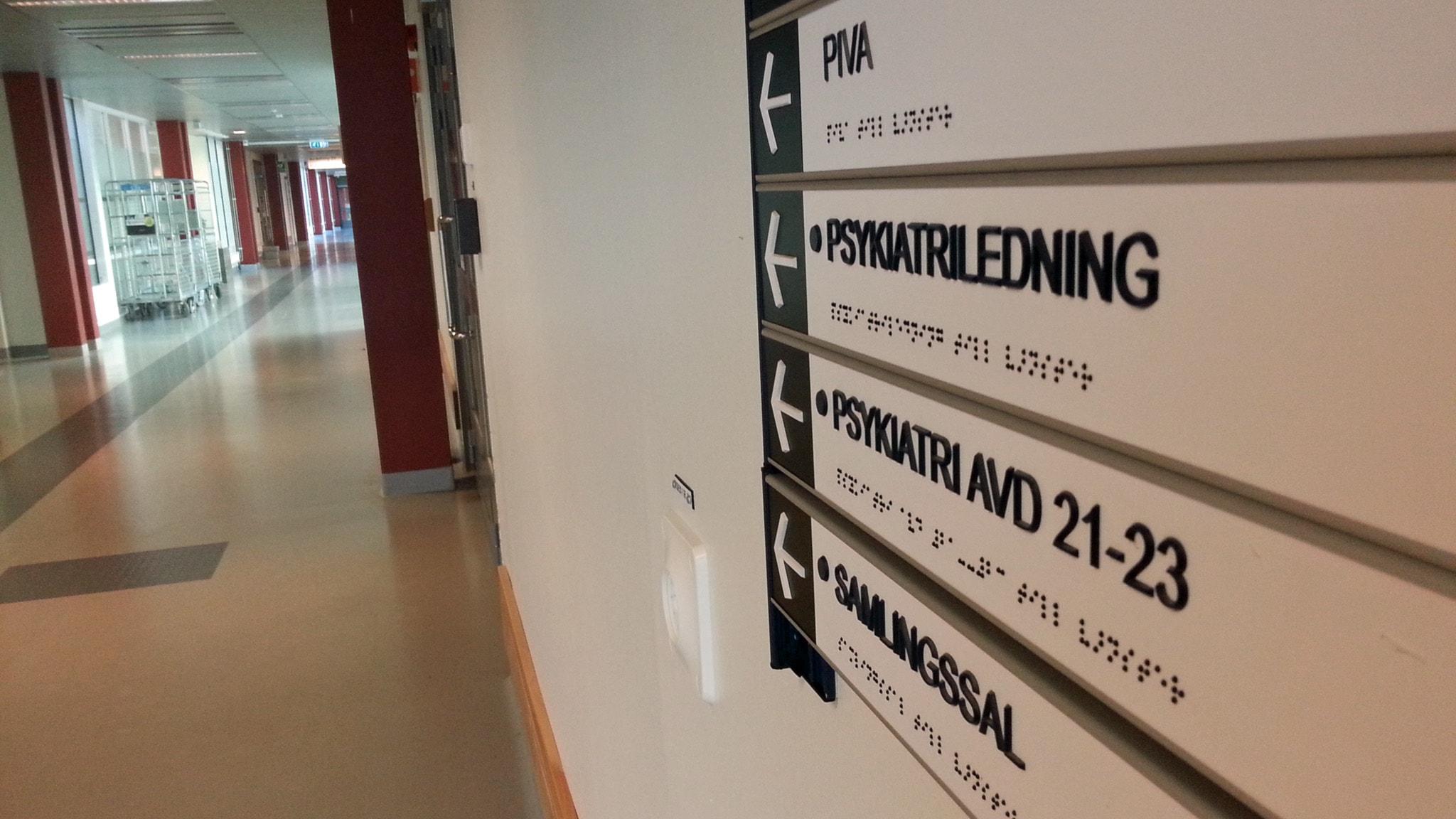 sr.se p4 halland