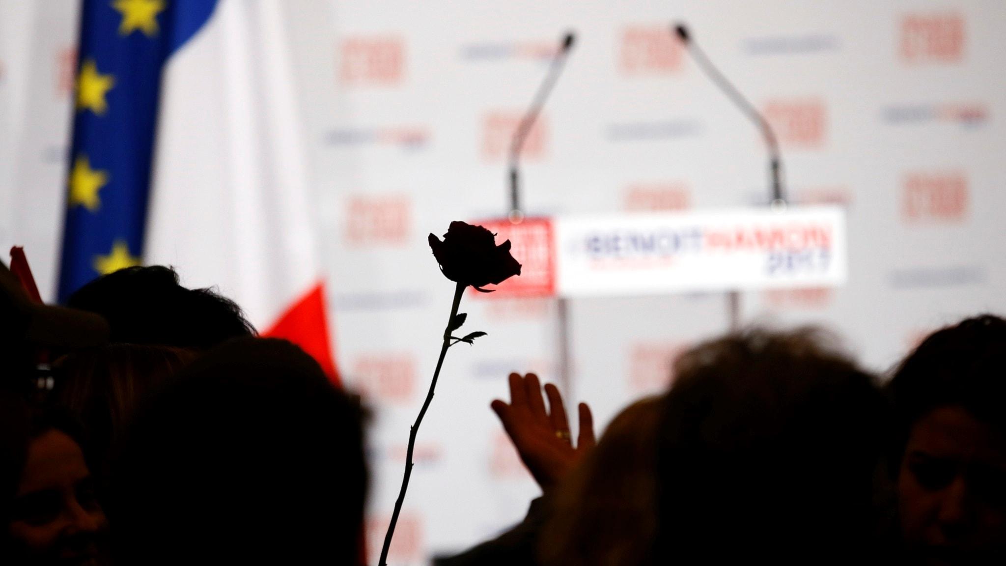 Är socialdemokratin död?