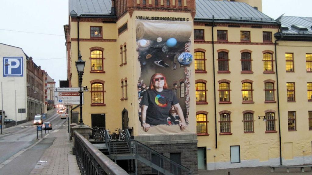 pengar putsa incall i Norrköping