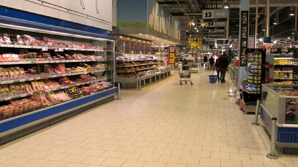 Htt Nojdkund Ica Se Supermarket