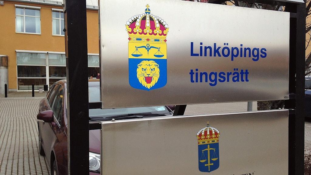 sex sida Linköping