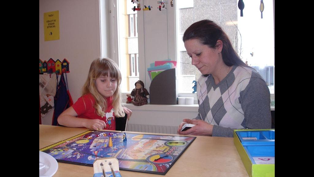 dejtingsajter för unga spa i linköping