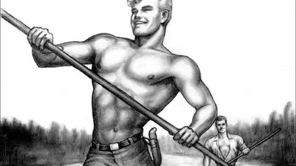 dejtingsidor för unga shemale helsinki homosexuell