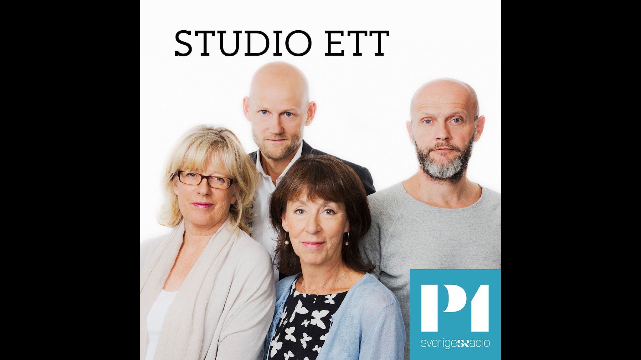 Studio Ett 29 mars