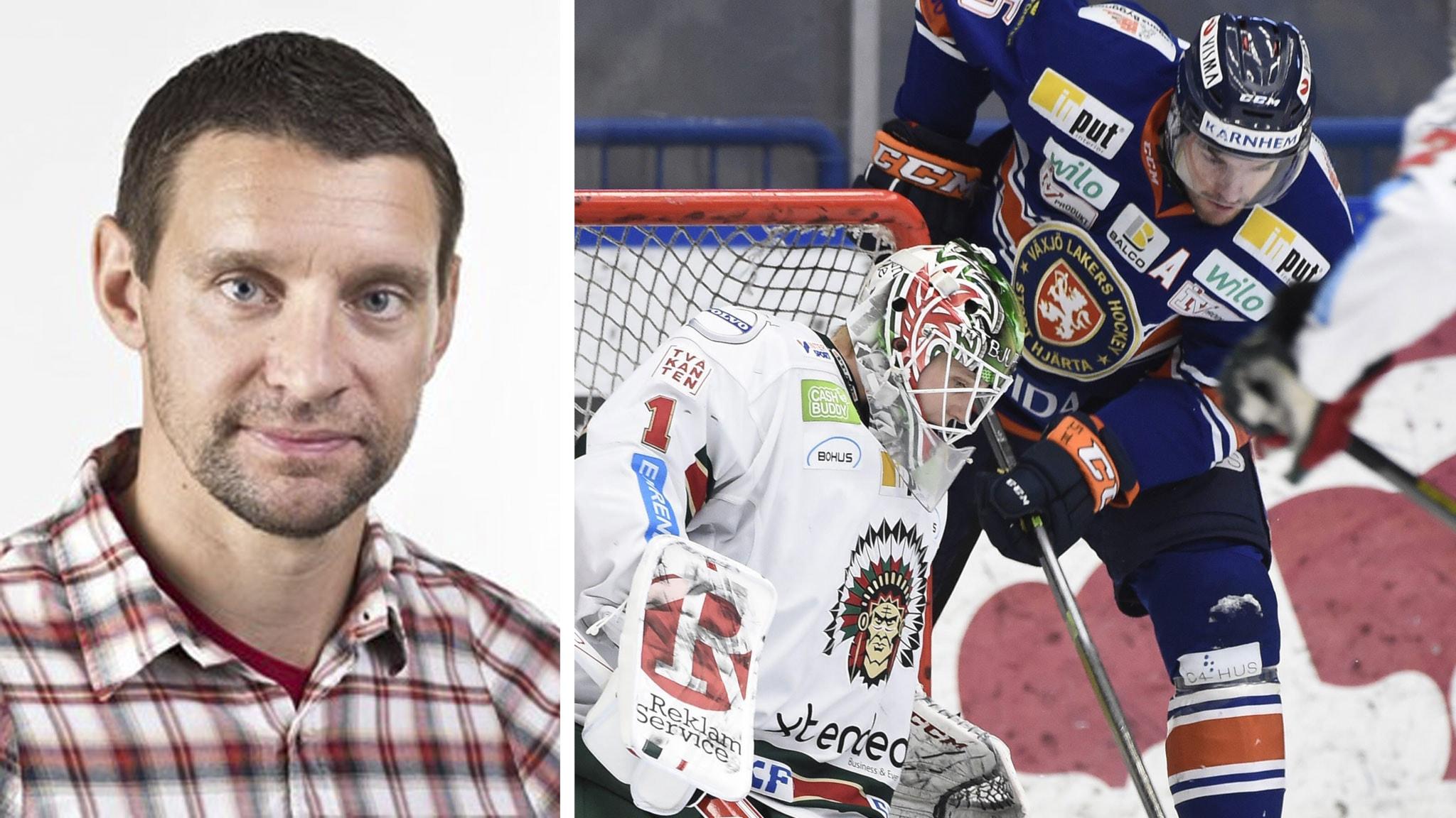 expert- eskortguide sex i Växjö