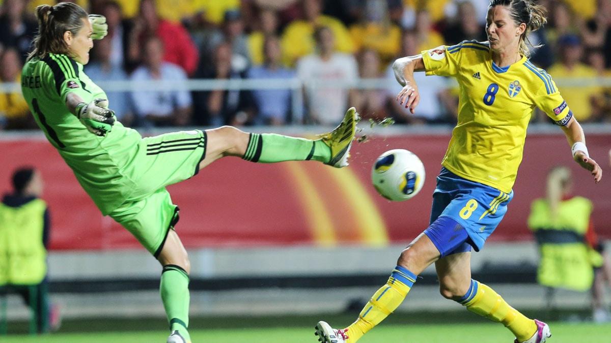 vm matchguide sverige tyskland fotbolls vm 2015