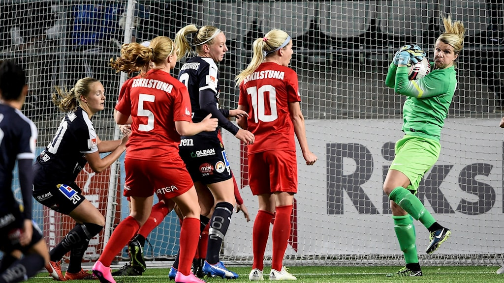 www.match Linköping