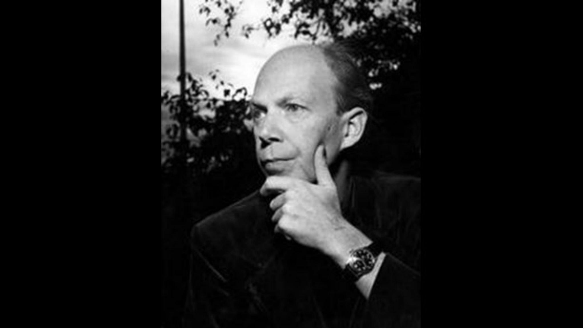 Den svenska diktskatten: En verklighet (drömd) av Gunnar Ekelöf