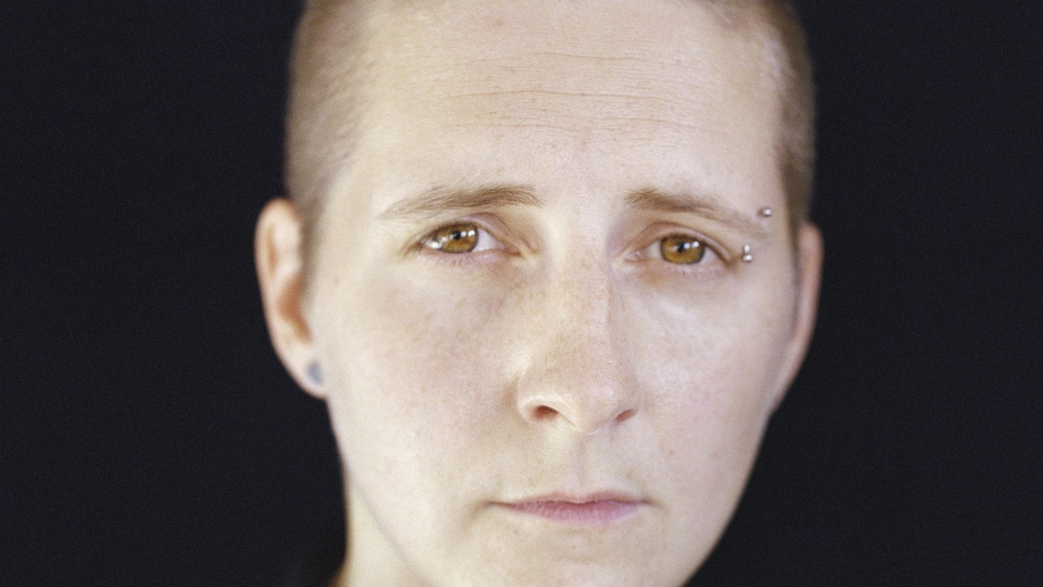 Månadens Diktare:  Martina Moliis-Mellberg