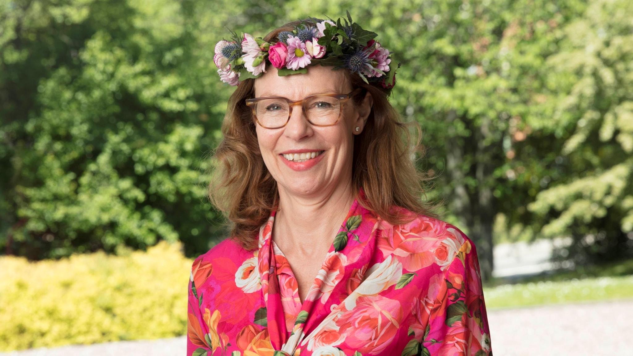 Birgitte Bonnesen - spela