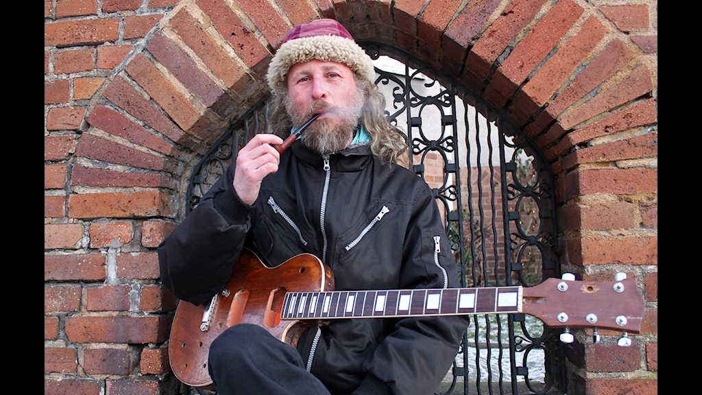 sr apen spela utan musik