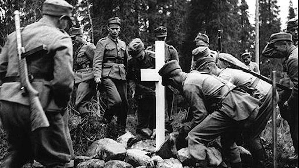 Karjalan Evakuointi 1939