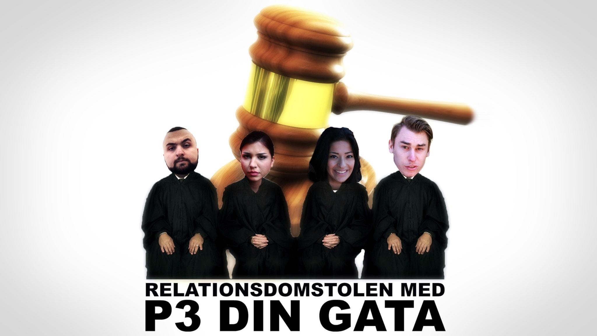 nu oskuld sex i Karlstad