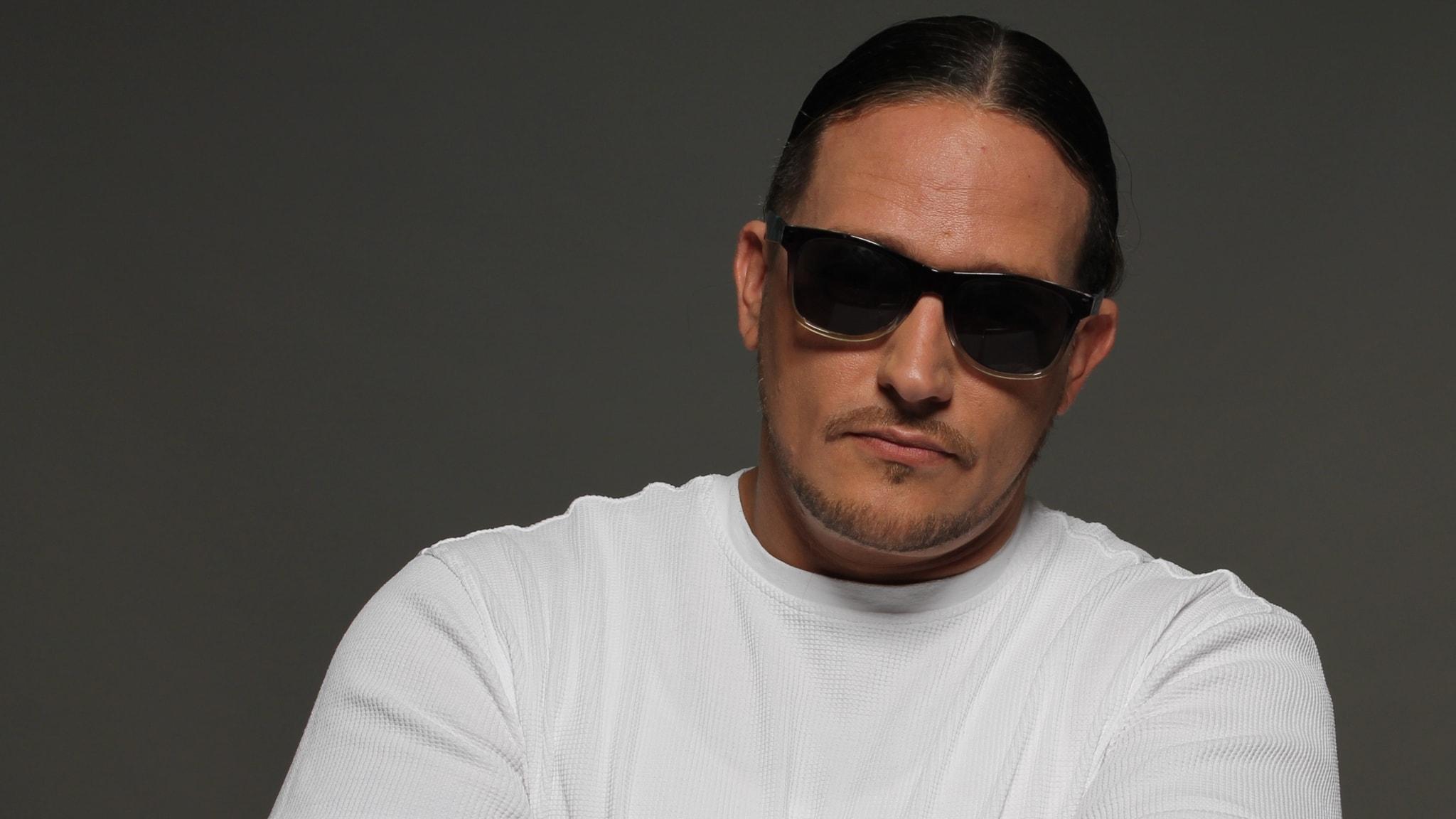 DJ Hones ger dig helgens beats