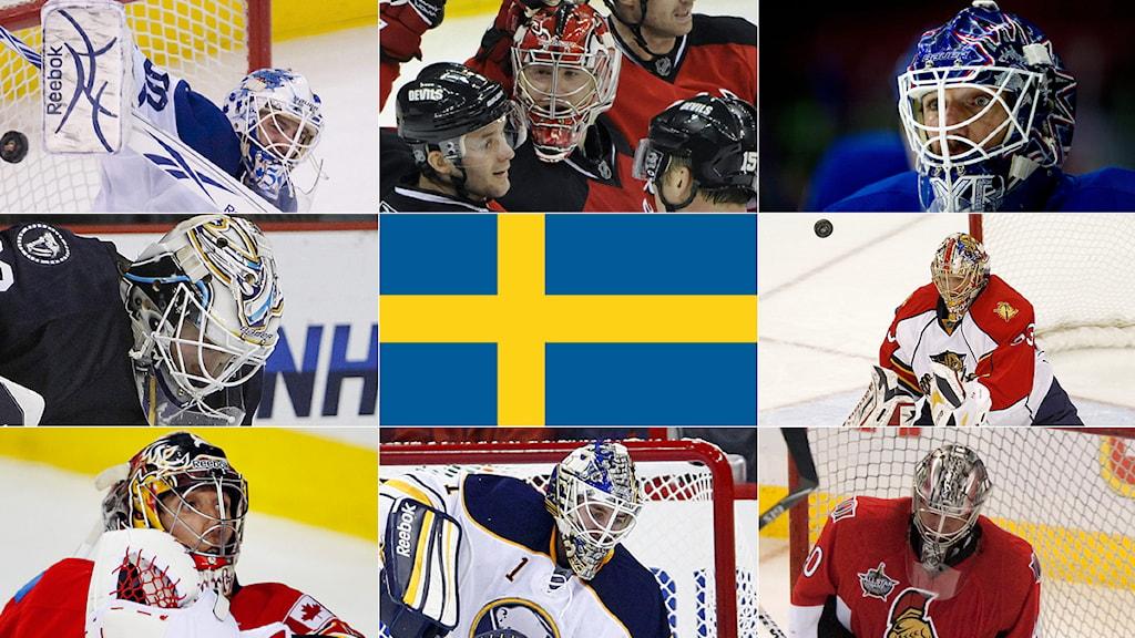 henrik lundqvist lön
