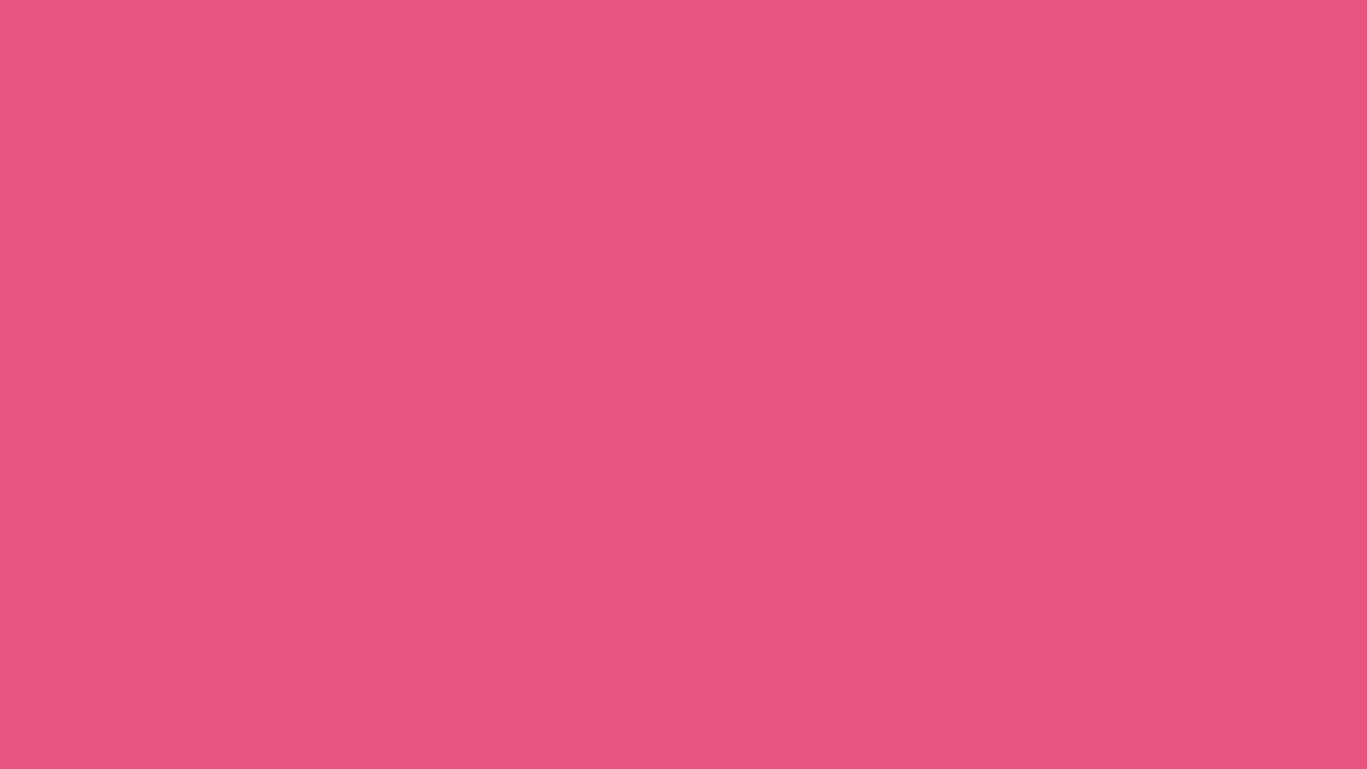 Rosa – en rosenrasande färg med klös