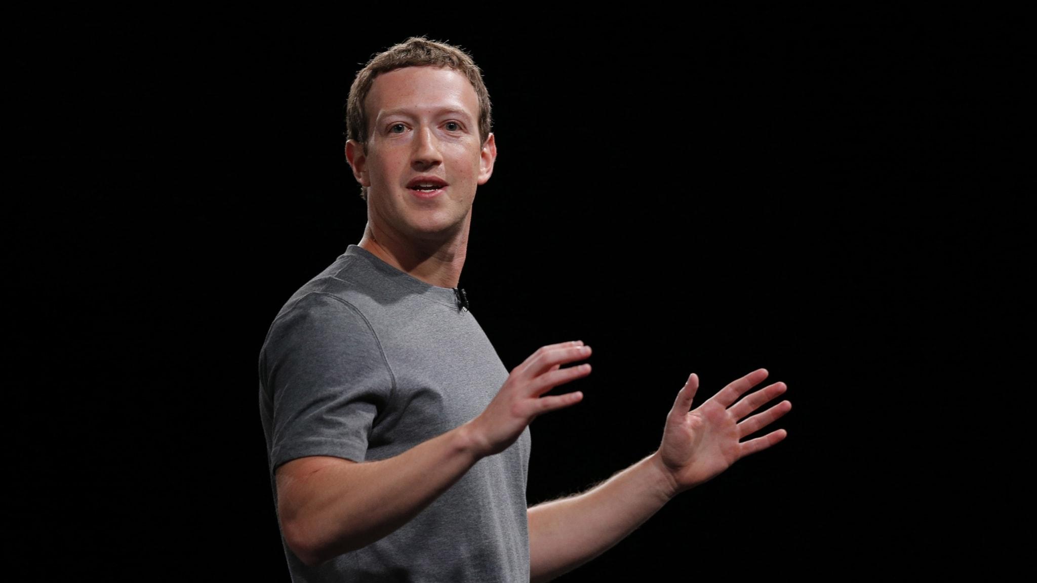 Hur bevaka kontroversiella behandlingar utomlands? Så mycket vet Facebook om dig och cirkus med namnpubliceringar under metoo