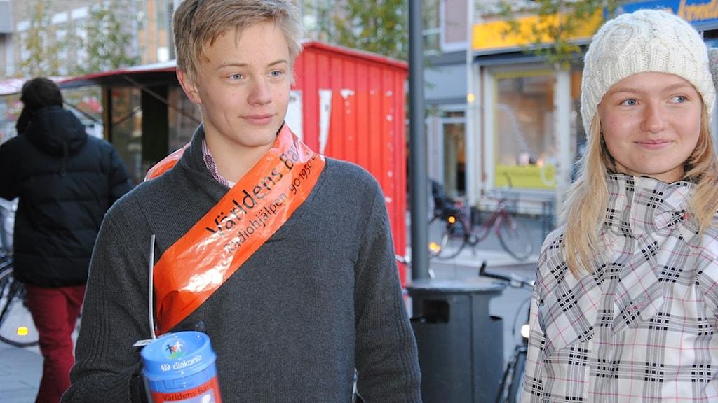 pengar ledsagare fetisch nära Umeå