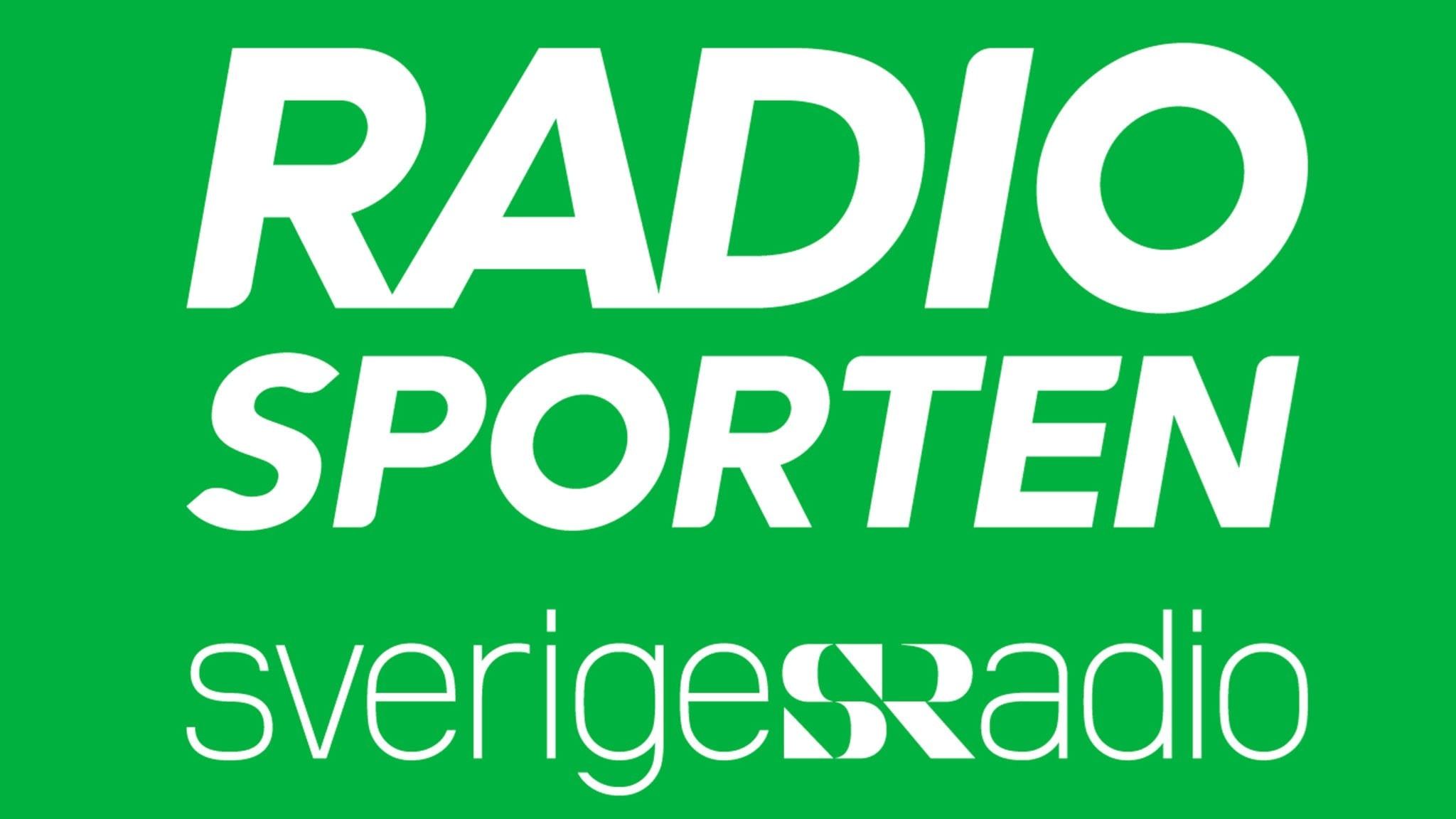 Radiosporten