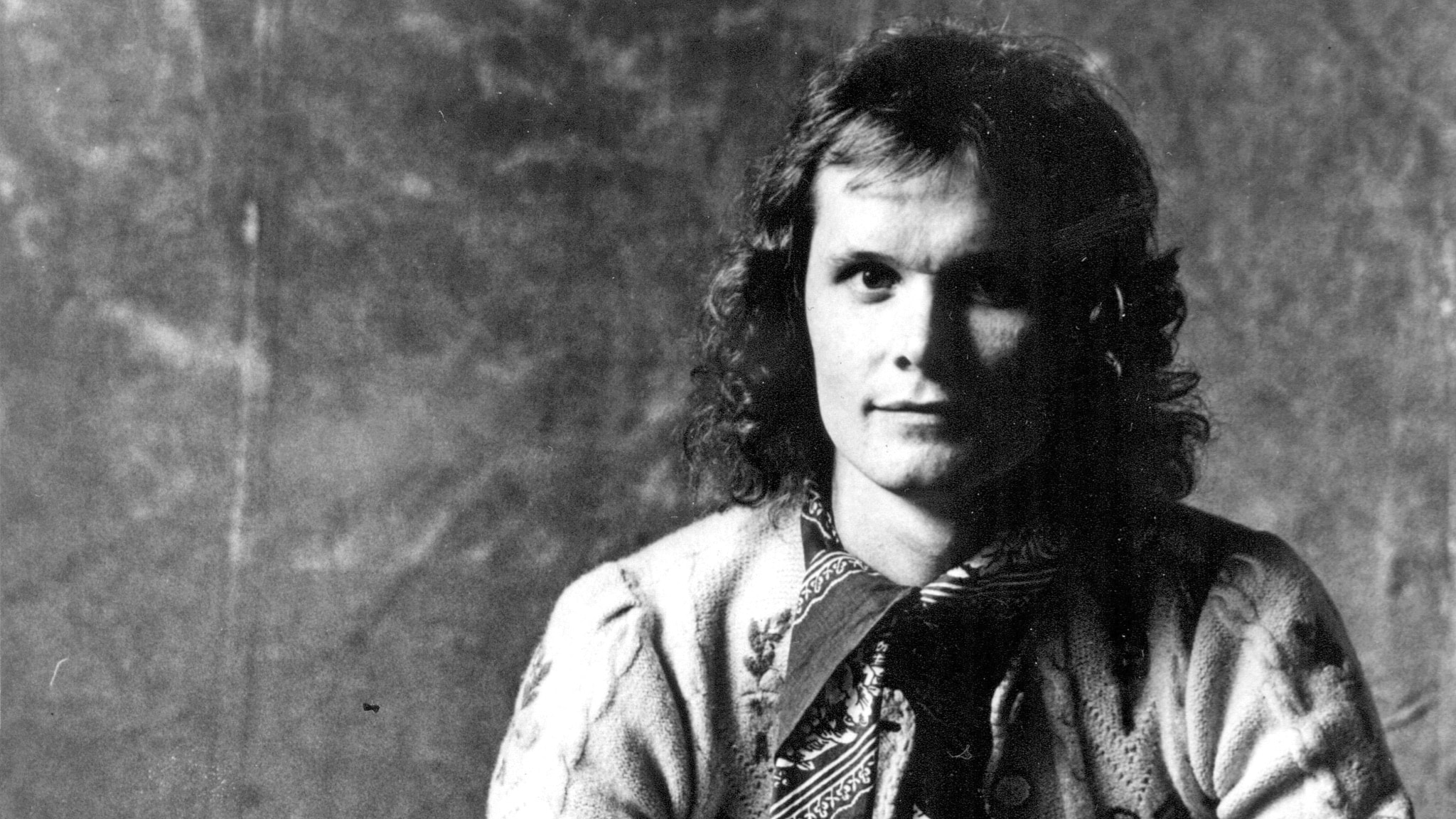Harpo får gissa sin placering på Svensktoppen 1976