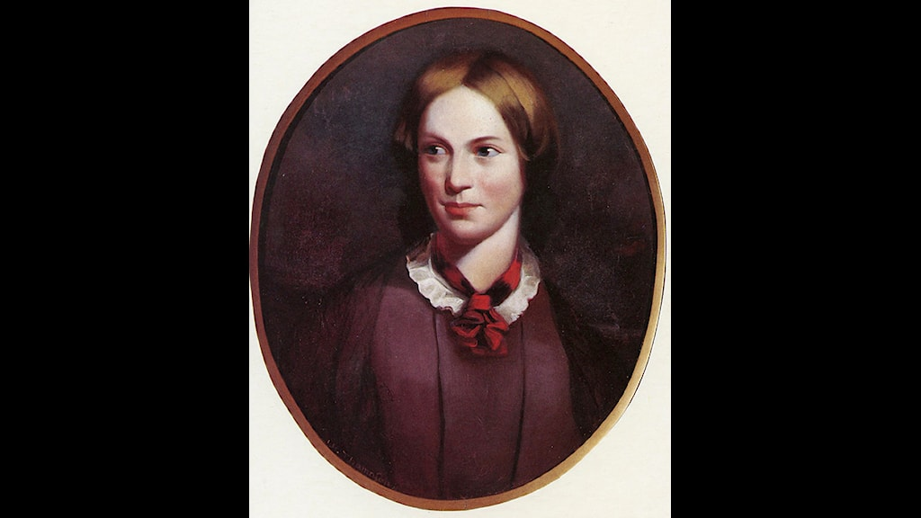 charlotte brontes jane eyre an Get an answer for 'how is charlotte bronte's life reflected through jane eyre how are they similar and how are they different' and find homework help for other jane eyre questions at enotes.