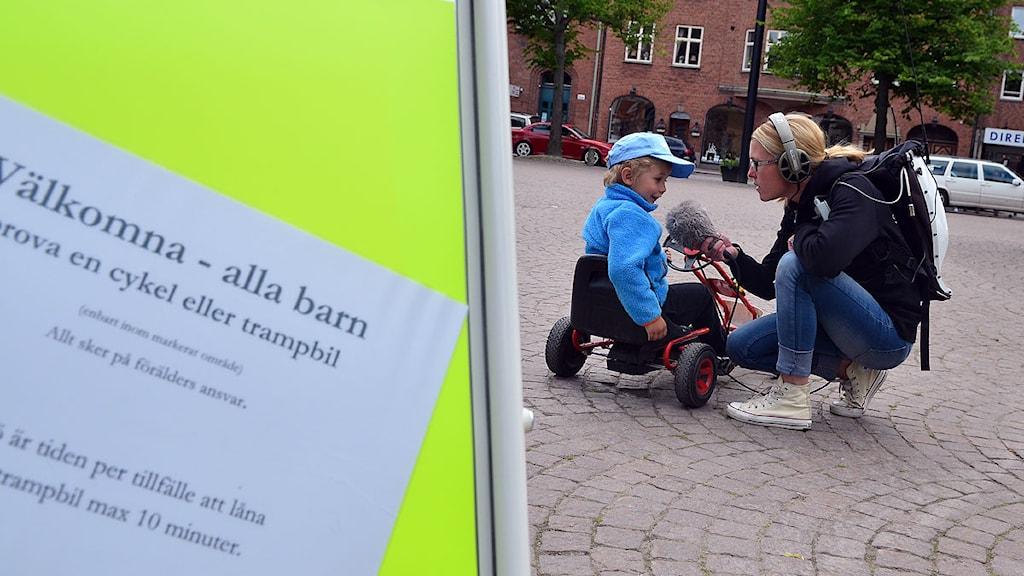 dating sida Ängelholm och Vejbystrand