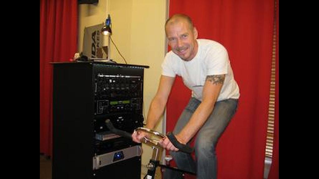 radio skaraborg förmiddag
