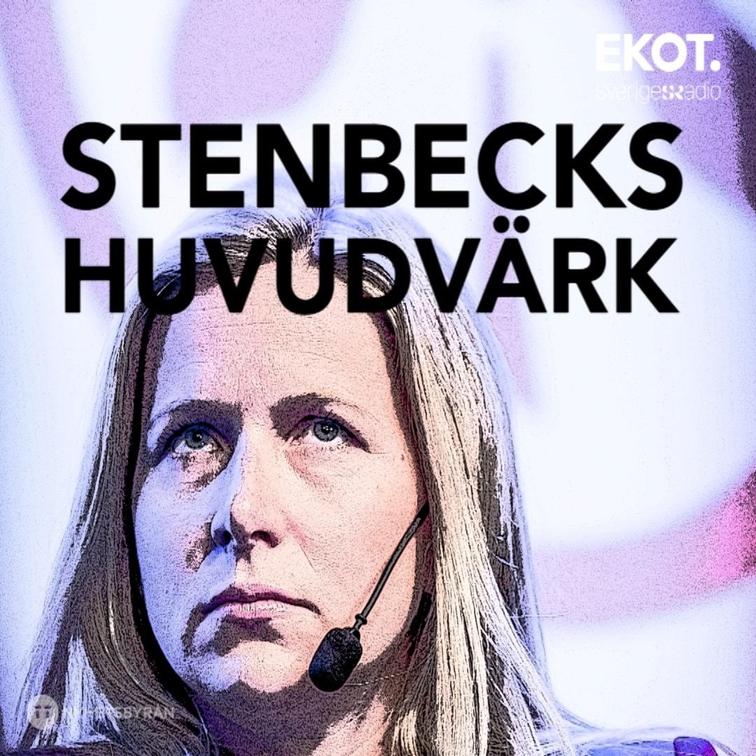 Mysteriet Kinnevik och jakten på det perfekta inflationsmålet