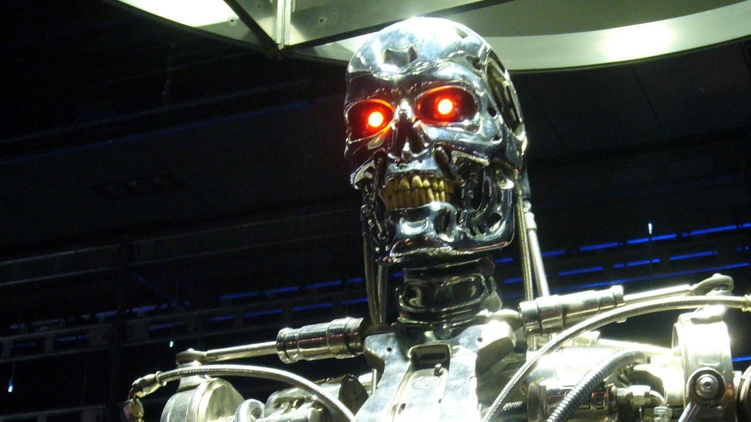 Ekonomiekot Extra om år 2028 - dystopi eller utopi?