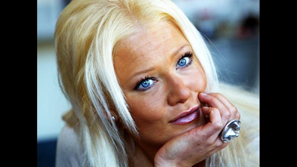 Linda Brava Nude