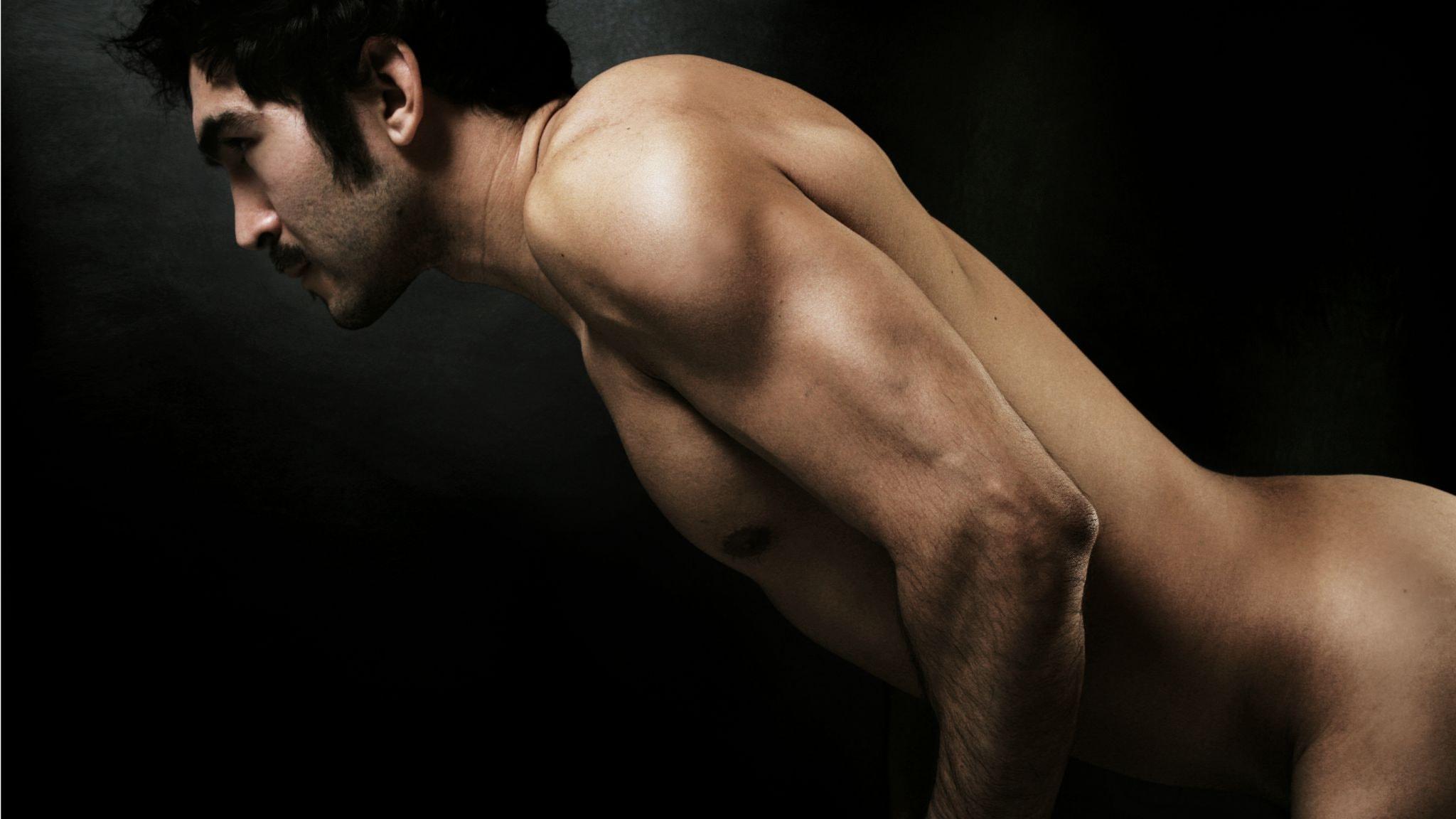 prostata sex dejting sajt