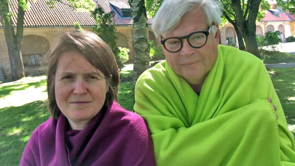 Kristnandet av Sörmland, Liberalernas byst-mobbning och faran med moral i politiken