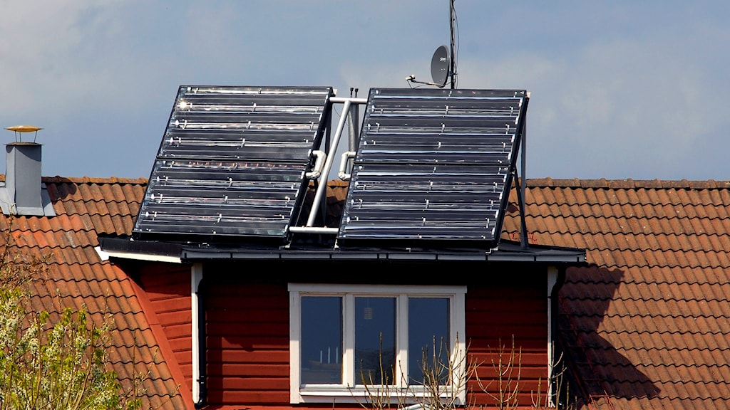 energibolag sverige lista
