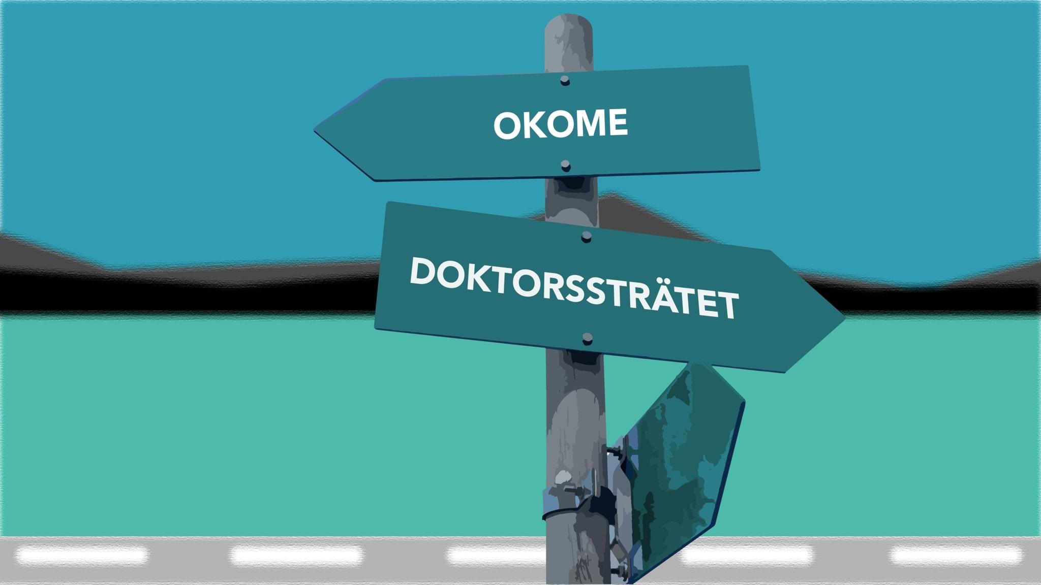 Um, im, ome och andra svenska ortnamnsändelsers historia