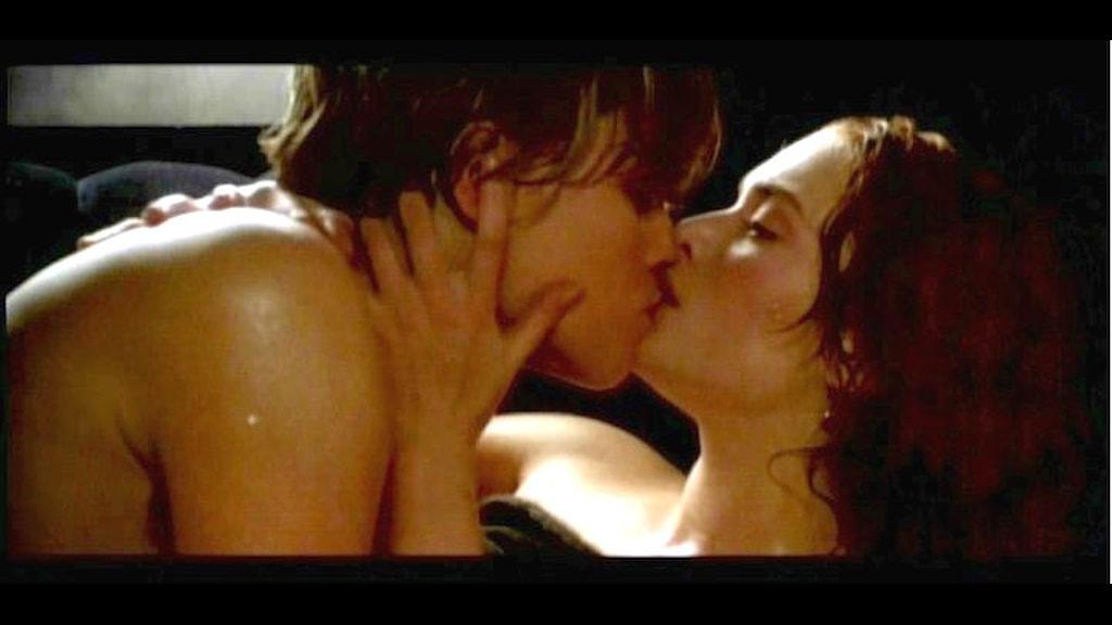 filme sex vad är thaimassage