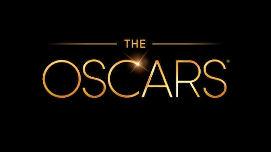 """The Oscars"""