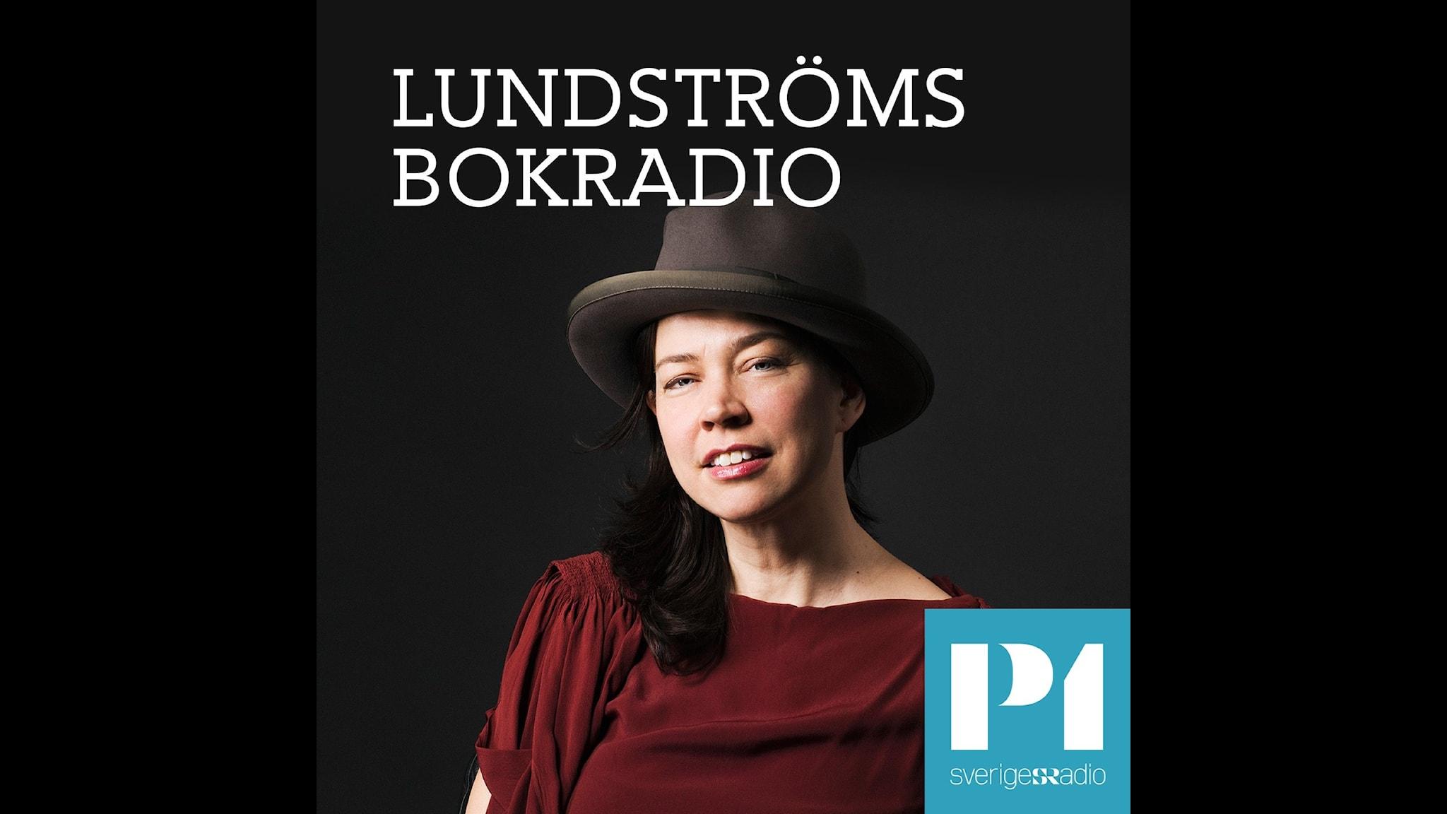 Torgny Lindgrens röst