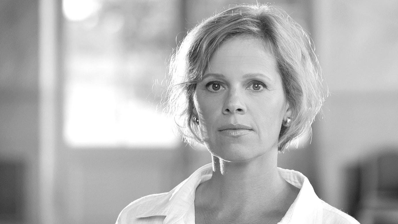 KONSERT: Camilla Tilling, Göteborgs Symfoniker, Susanna Mälkki och Mahler